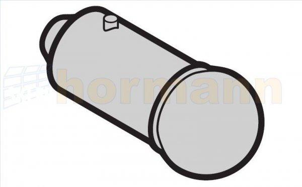 Żarówka 24 V / 10 W do cokołu B(A)15s do ProMatic, EcoMatic, EcoStar, EcoStar Plus, Liftronic