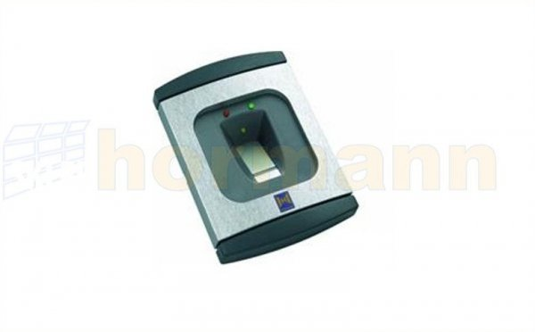 Dodatkowe urządzenie wejściowe FL do czytnika FL 100
