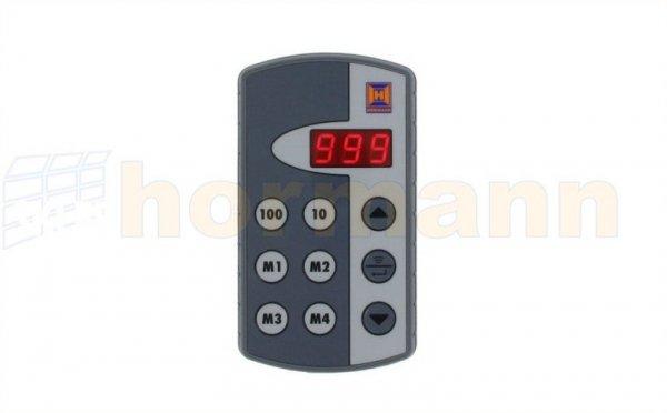 Nadajnik HSI 868 MHz do sterowania max 1000 odbiornikami