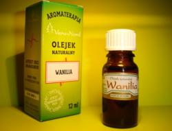Wanilia