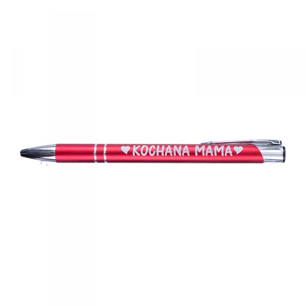 Długopis 'Kochana Mama'
