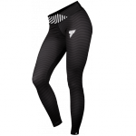 TW LEGGINGS TRECGIRL 04