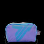 TREC GIRL - TOILET BAG 003/PURPLE