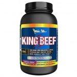 RONNIE COLEMAN KING BEEF 1750 gram