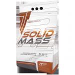 Trec Nutrition SOLID MASS 3000g