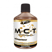 M-C-T Gold 400ml Trec Nutrition