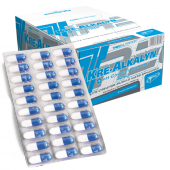 Trec Nutrition KRE-ALKALYN 120 caps King Size