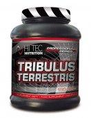 Hi-Tec Tribulus Terrestis 100 caps