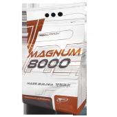 Magnum 8000 4000g