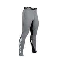 Trec Wear Spodnie Pro Pants 002 GRAY