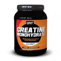 QNT - CREATINE MONOHYDRATE PURE - 800 G