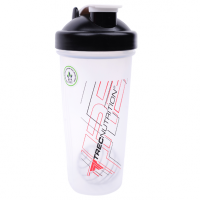 Szejker Classic 0,8 l Trec Nutrition