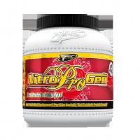 Trec Nutrition NitroProGen 1500g