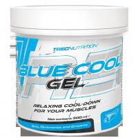 Trec Nutrition BLUE-COOL GEL - 300 ml