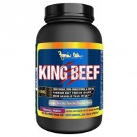RONNIE COLEMAN KING BEEF 1750 gram