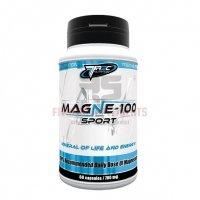 Magne-100 Sport 60 caps