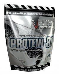 Protein 80 2250g