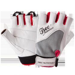 Trec Nutrition Rękawice dla kobiet - Woman's Fitness gloves