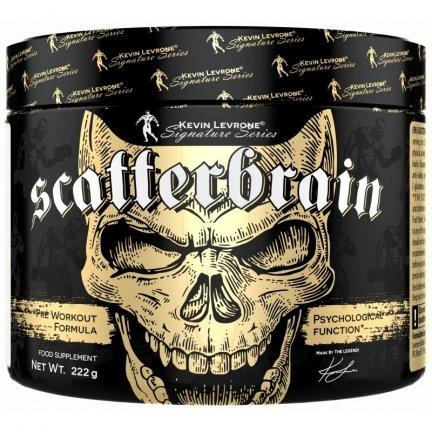 LEVRONE Scatterbrain 222 g