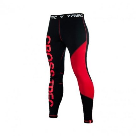 Trec Wear PRO PANTS CROSSTREC 001