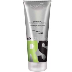 ŻEL NOUVELLE Re:Styling EXTREME GEL 200 ml