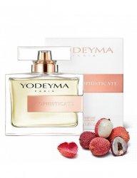 Perfumy YODEYMA SOPHISTICATE - THE ONE (Dolce & Gabbana)