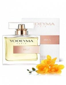Perfumy YODEYMA DELA - NOA (Cacharel)