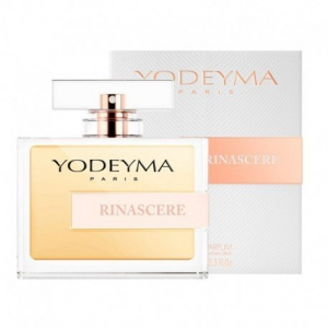 Perfumy YODEYMA RINASCERE - GABRIELLE CHANEL