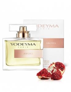 YODEYMA AROMA - EUPHORIA (Calvin Klein)