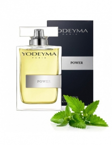 YODEYMA POWER MEN - 1 MILION (Paco Rabanne)