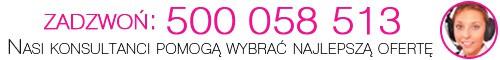 pinkshop, Erotyka, Sex, Sex Shop, SexShop Warszawa, Relaxan, Zabawa, Zabawne prezenty, Bielizna, Bielizna erotyczna, Wibrator, Dildo, Sekszop, Seks szop, sklep wibratory, gadzety intymne, sklep intymny, sekshop