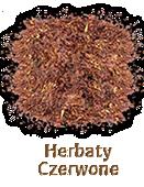 herbata-sklep TeaExpert.pl